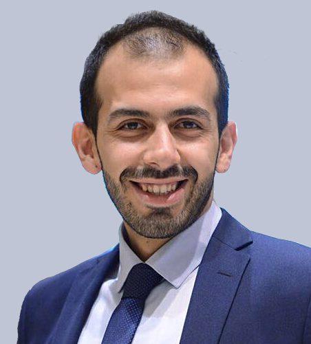 Ahmad Attoui