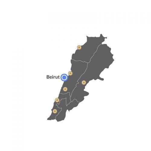 Byblos Bank MONEYSMART Boot Camp – Beirut