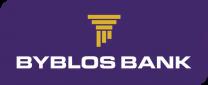 Byblos bank logo