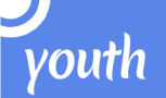 MS_logo-sections-1-Youth