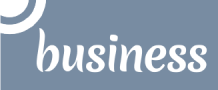 MS_logo-sections-6-Business