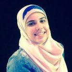 Zeinab Sbeity