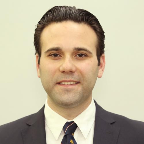 Karim Istfan