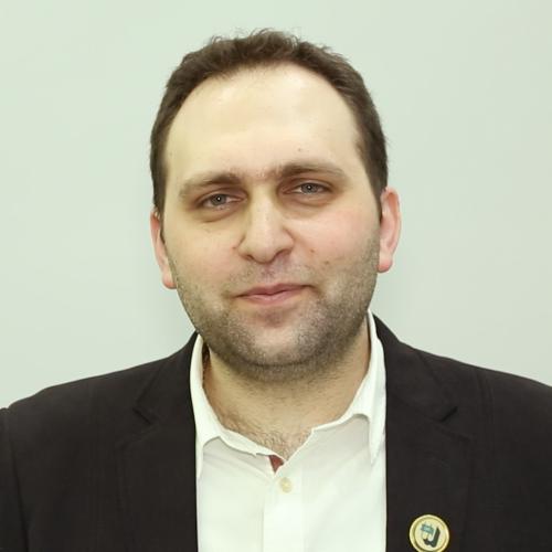 Abdallah Harfouche