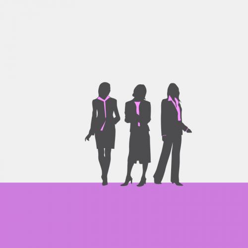 Bank al Etihad MONEYSMART Women